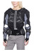 ONeal MadAss Moveo Protector Jacket Men black